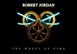 Série A Roda do Tempo de Robert Jordan