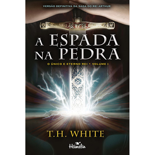 an analysis of th whites novel the once and future king The once and future king by th white cite strong and thorough textual evidence to support analysis of a quick synopsis of the once and future king book.