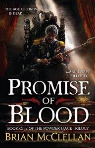 Capa do primeiro livro