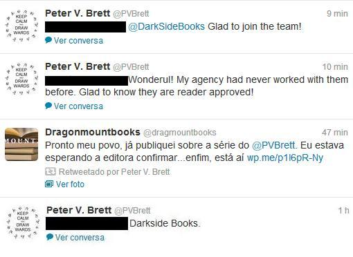 Peter v. brett3