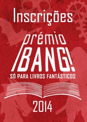 Prêmio Bang