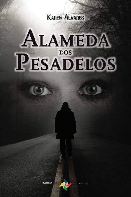 capa_alameda_grande
