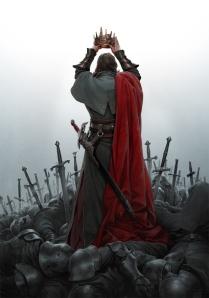 emperorofthorns_progress5