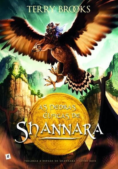 Pedras_Elficas_de_Shannara_capa_SdE_Brasil