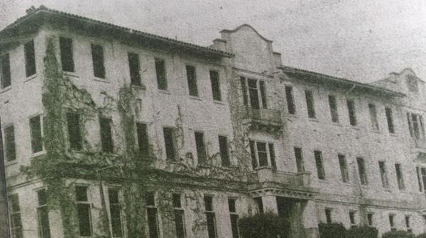 Asylum fig 2