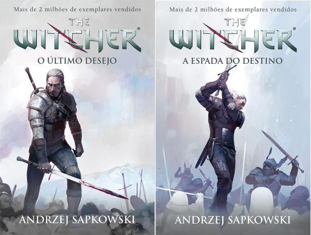 Livros 1 e 2