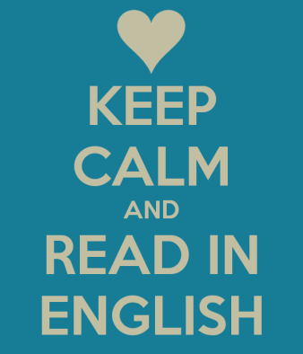 keep-calm-and-read-in-english-6