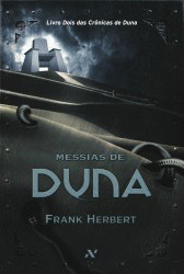 Messias de Duna