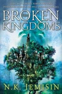 the broken kingdoms capa