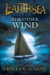 the other wind capa