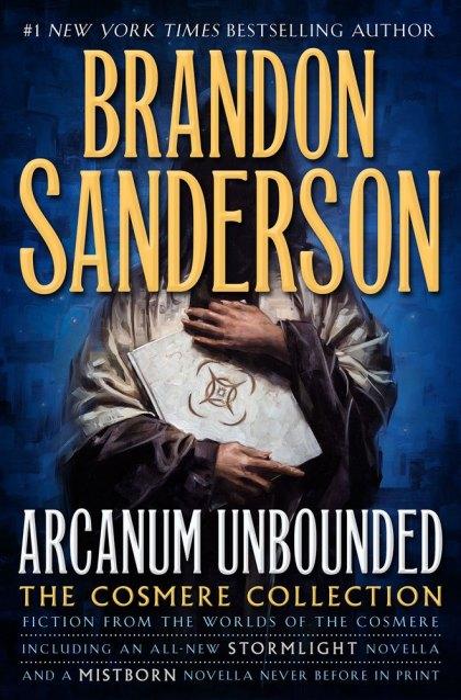 sanderson-arcanum-cover