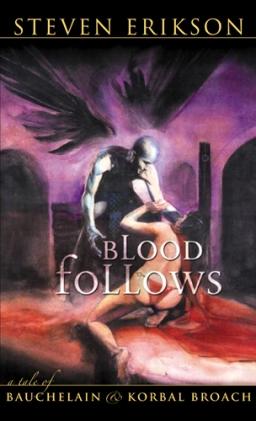 Blood_Follows