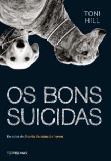 os bons suicidas cover