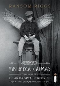 biblioteca-de-almas-cover