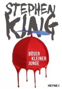 boeser-kleiner-junge-cover