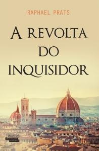 capa aberta revota do inquisidor OK.indd