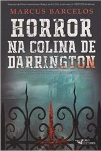 horror-na-colina-de-darrington-cover