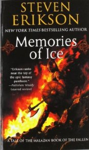 memories-of-ice-cover-amazon