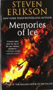 memories-of-ice-cover-amazon