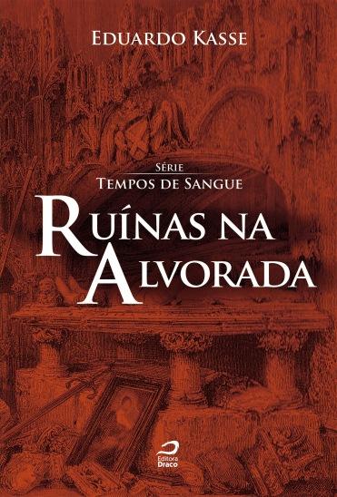 ruinas-na-alvorada-cover