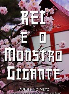 rei-monstro-gigante-cover