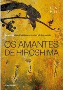 amantes-de-hiroshima-cover