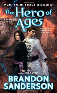 hero-of-ages-cover